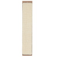 Trixie Scratching Board Hanging Beige colour 11 x 60 cm