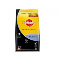 Pedigree Professional Adult Senior 1.2kg