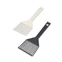 Savic Standard Cat Litter Scoop- Grey