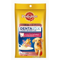 Pedigree Denta Stix Puppy 56gms