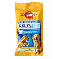 Pedigree Denta Stix Medium to Large 86gms