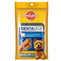 Pedigree Denta Stix Toy Small 75 gms
