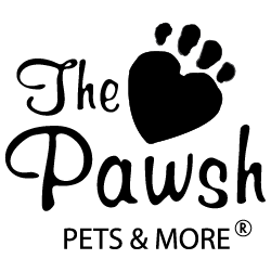 The Paws Pack